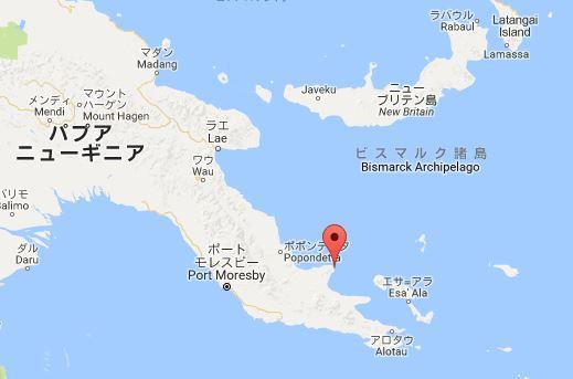 201511PNG_tufi地図