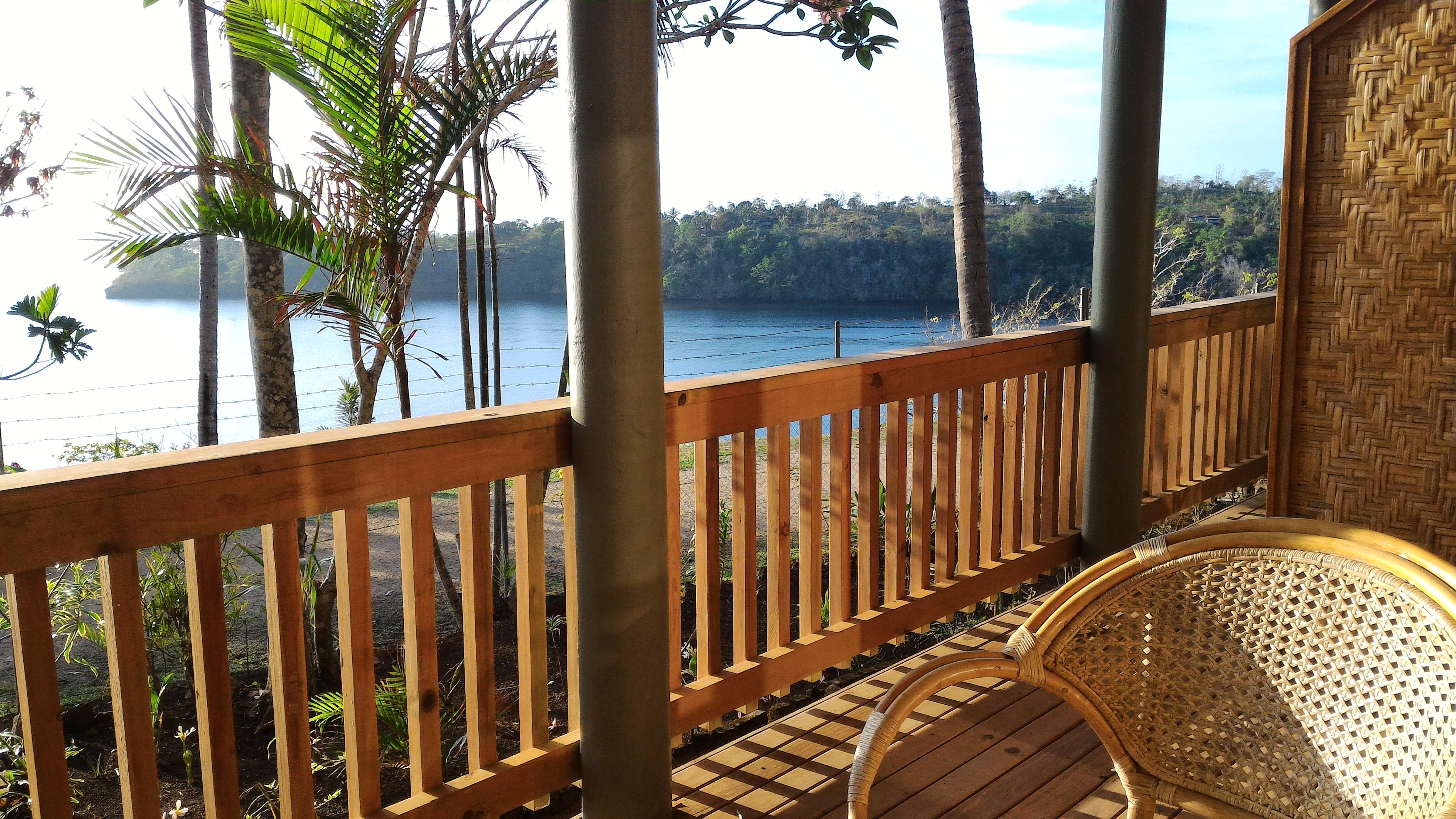 201511PNG_tufi_Resort_Hotel_terrace