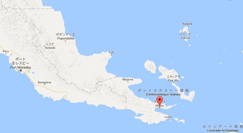 201710PNG_alotau地図