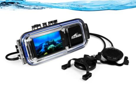 20090523iPod90m1.jpg iDive300ダイビング用iPod/iPhoneコントロールユニット