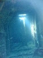 DSCF0472.JPG サイパン 沈船