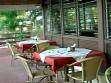Hotel_restaurant.jpg セブ・マクタン島リゾートホテル