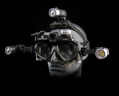 20090114_水中マスク一体型ビデオカメラ02.jpg
