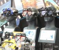 20090114_水中マスク一体型ビデオカメラ01.jpg
